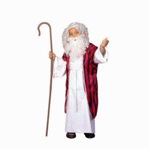 Child Moses Costume