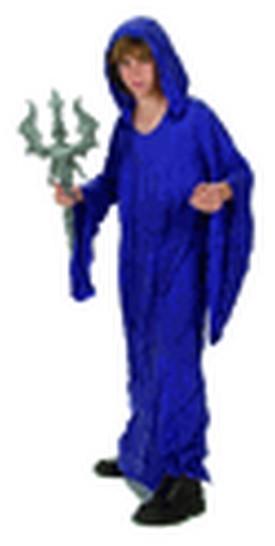 Child Mystic Robe