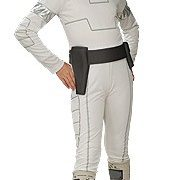 Child Padme Amidala Costume