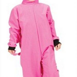 Child Pig Costume