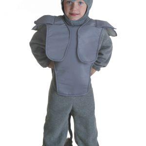 Child Rhino Costume