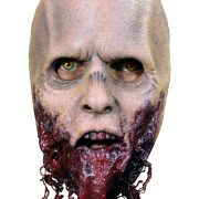 Child The Walking Dead Jawless Walker Face Mask