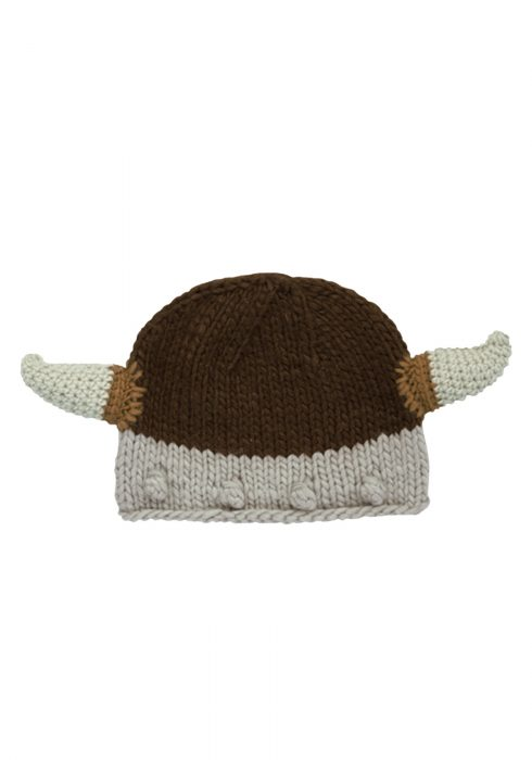 Child Viking Hat