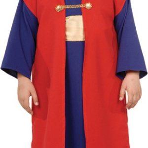Child Wiseman I Costume