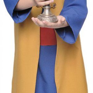 Child Wiseman II Costume