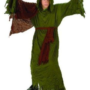 Child Zombie Robe