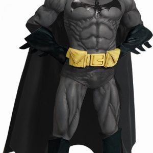 Collector Adult Batman Costume - Standard