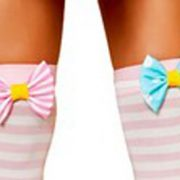 Costume Bows