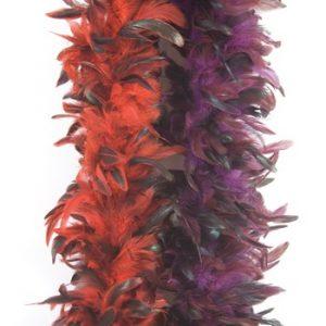 Deluxe Costume Boa