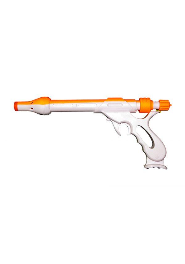 Deluxe Jango Fett Blaster
