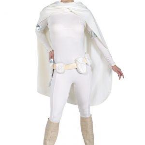 Deluxe Padme Amidala Costume