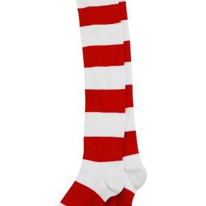 Deluxe Wenda Socks