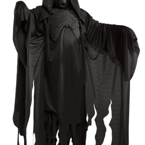 Dementor Adult Costume