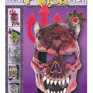 Devil Accessory Kit
