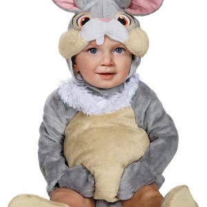 Disney Thumper Deluxe Infant Costume