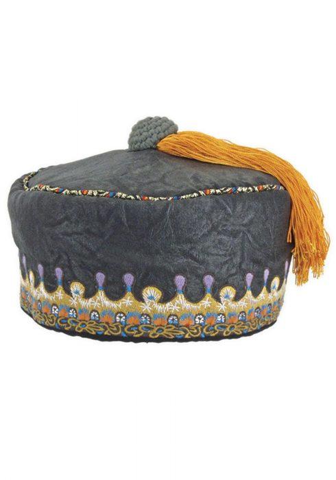 Dumbledore Hat