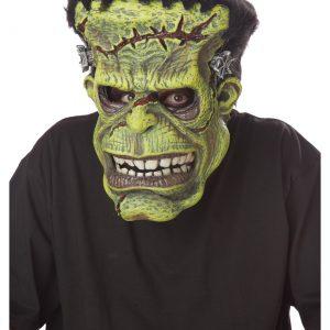 Dungeon Dweller Ani-Motion Mask