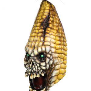 Evil Corn Mask