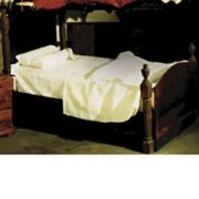 Exorcist Bed for Actor Haunted House Prop
