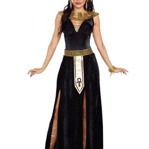 Exquisite Cleopatra Women's Costume