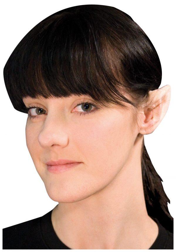 Fairy Ear Tips
