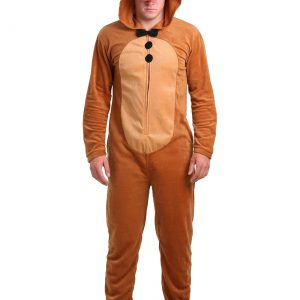 Five Nights at Freddys Mens Union Suit