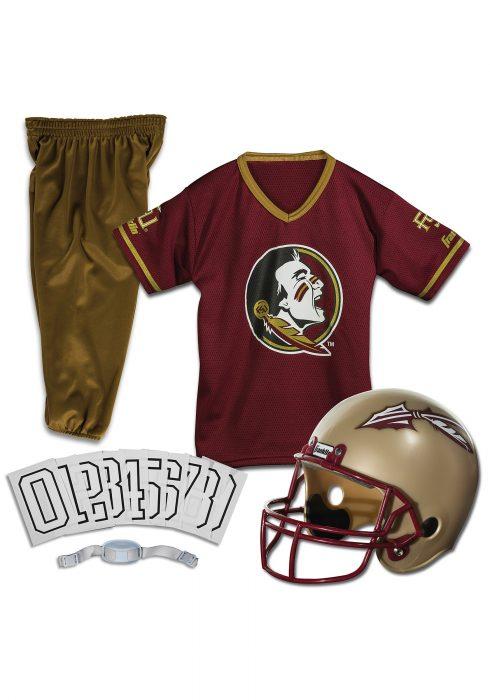 Florida State Seminoles Child Uniform