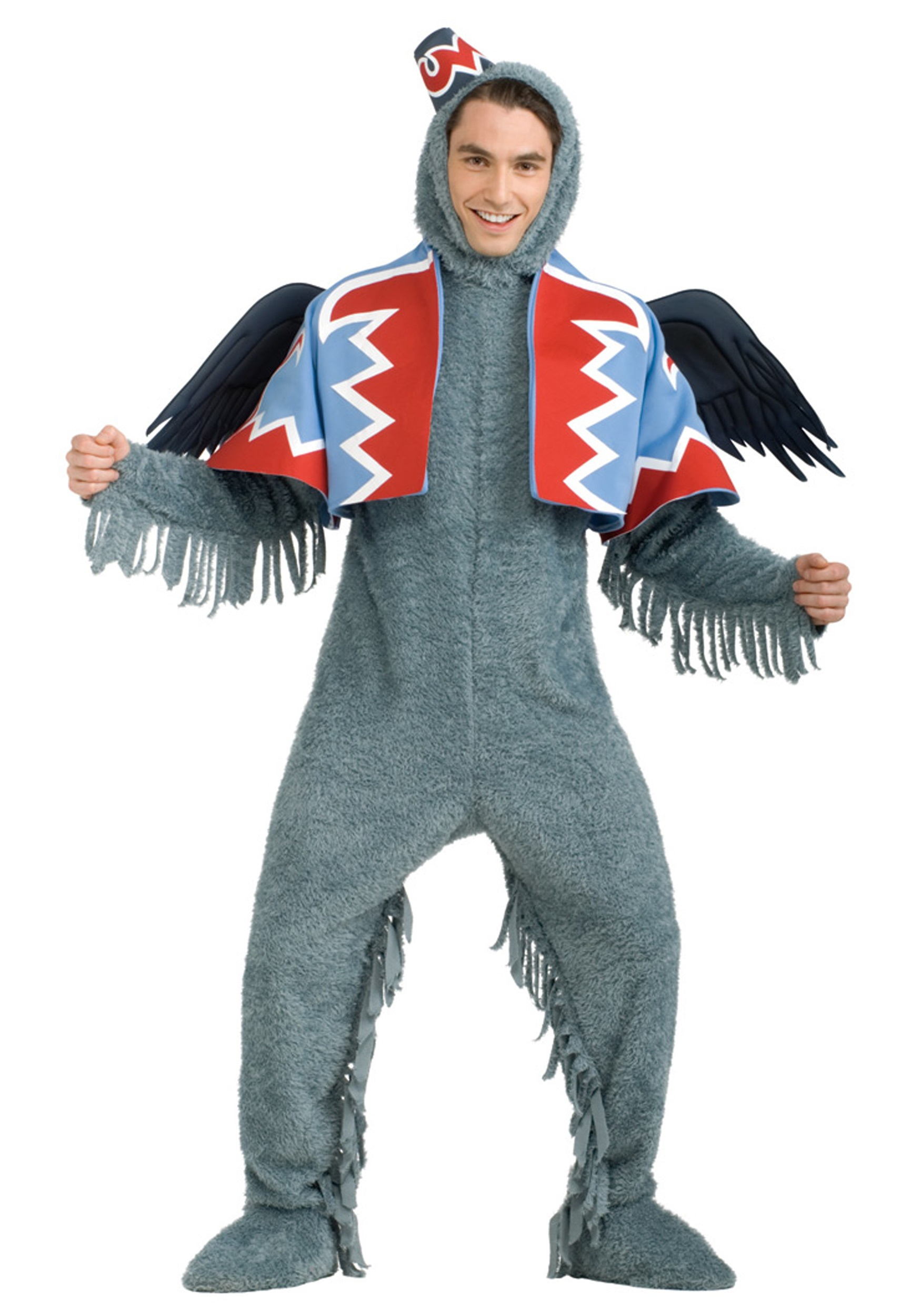 Officially Licensed Wizard of Oz Costumes