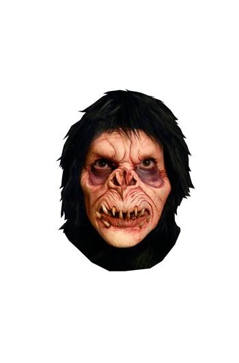 Foam Prosthetic Vampire Bat Mask