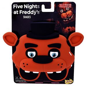 Freddy Sunglasses