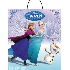 Frozen Essential Treat Bag
