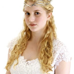 Galadriel Crown