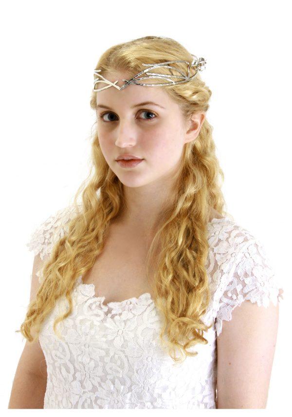 Galadriel Crown