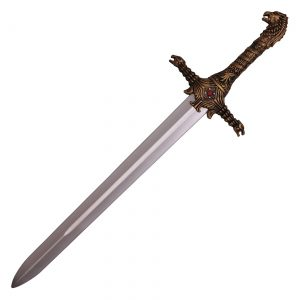 "Game of Thrones Oathkeeper 27"" Foam Sword"