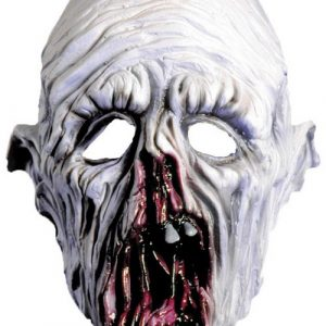Ghost Mask