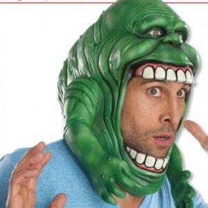 Ghostbusters Slimer Headpiece