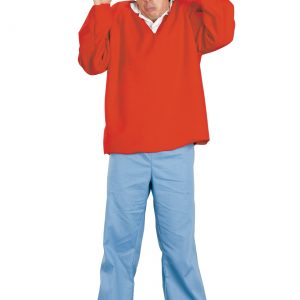 Gilligan Costume