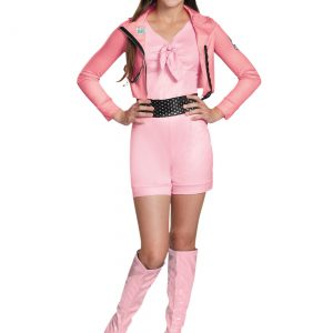 Girls Teen Beach Lela Classic Costume