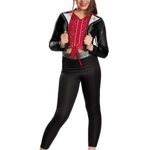 Girls Teen Beach McKenzie Classic Costume