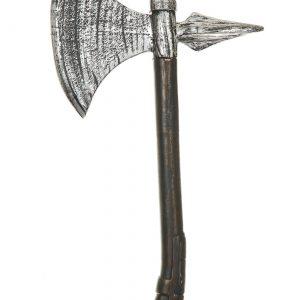 Gladiator Axe