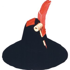 Hillbilly Hat