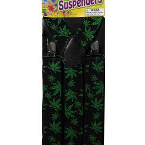 Hippie Suspenders