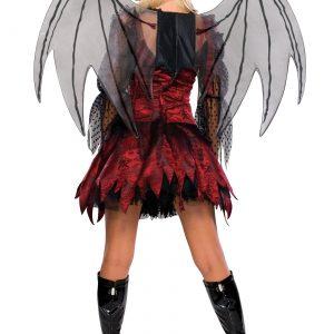 Immortal Fairy Wings