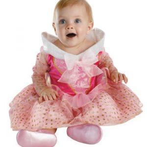 Infant Aurora Costume