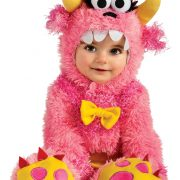 Infant Pinky Winky Costume