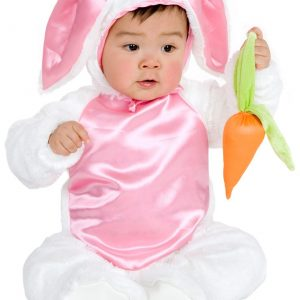 Infant / Toddler Bunny Costume