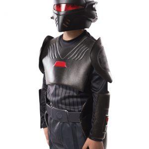 Inquisitor Helmet