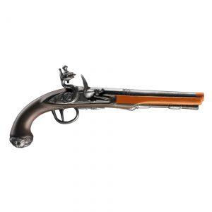 Jack Sparrow Pistol