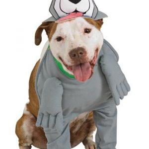 Jetsons Astro Pet Costume