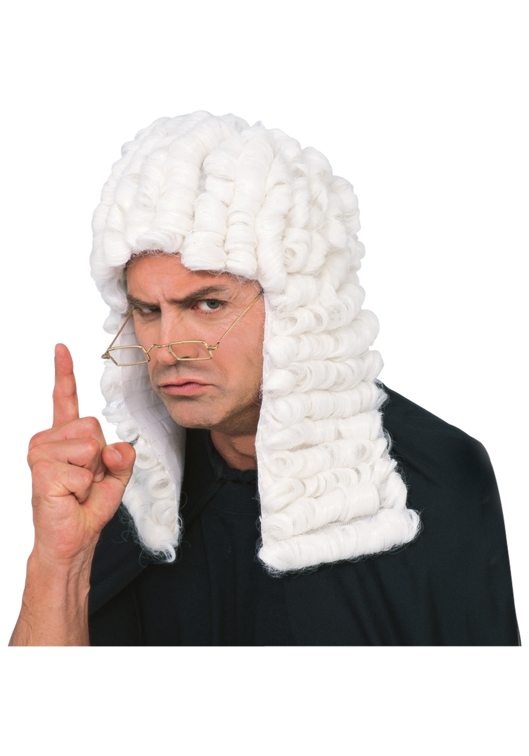 Judge Costumes